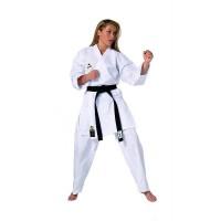 Karate uniform Kousoku WKF recognised