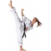 Karate Suit Competitive Plus