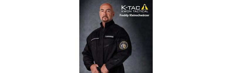 K-Tac