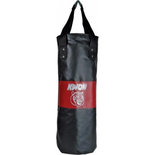 Komplet otroška boks vreča in rokavice Tiger