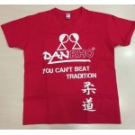 Majice Danrho, Kwon,...