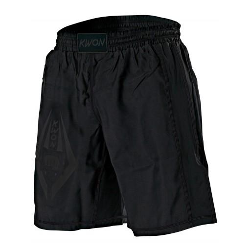Freefight kratke hlače
