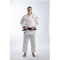 Ippon Gear Legend IJF SLIM FIT Judo zgornji del