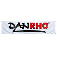 Danrho Banner