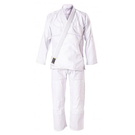 DANRHO kimono za Brazilski jiu jitsu, 250g