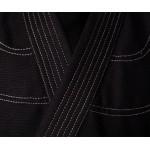 DANRHO kimono za Brazilski jiu jitsu, 300g