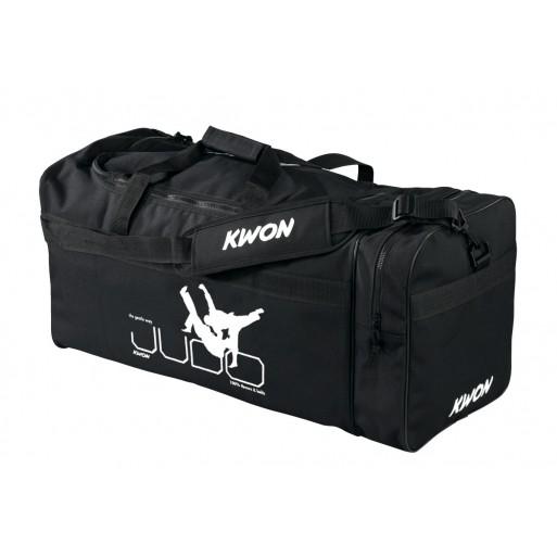 Sports bag Big