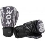 Otroške boksarske rokavice Thai Barbed 8 oz