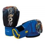 Otroške boksarske rokavice Thai Future 8 oz