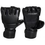 MMA rokavice