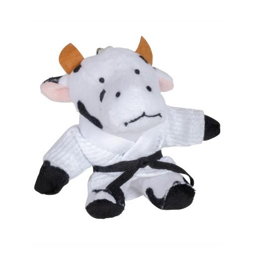 Budo Mini kravica Lotti, obesek za ključe