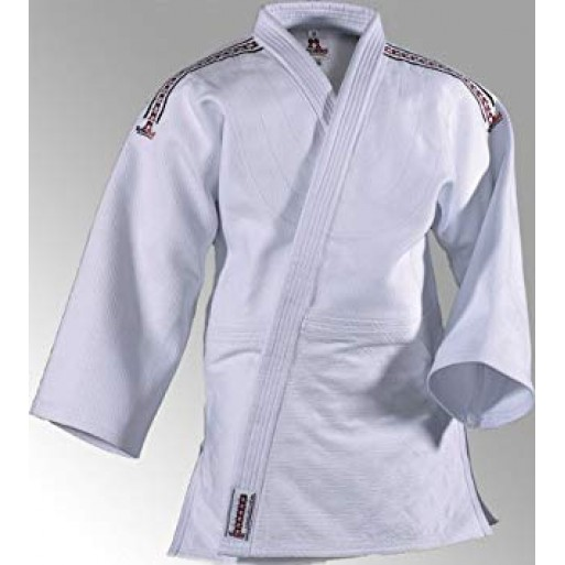 Judogi OUTLET
