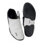Shoe Move white