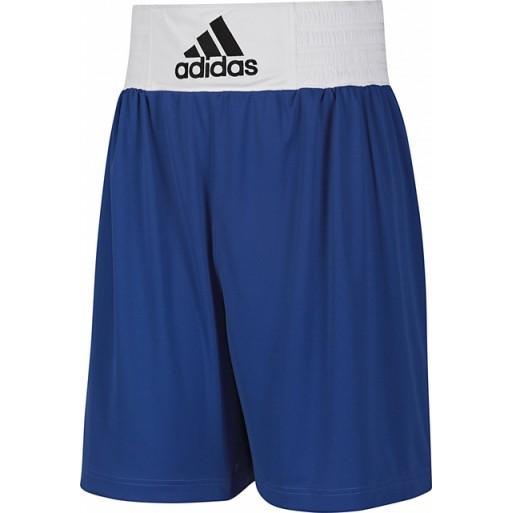 Adidas Base Punch kratke hlače