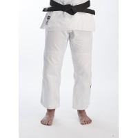 Ippon Gear Legend IJF Judo hlače