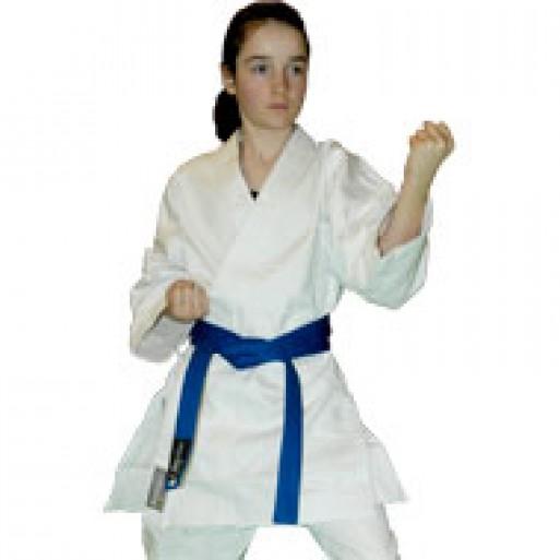 Arawaza Heavyweight
