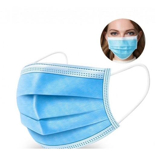 Zaščitne maske za obraz