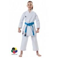 Tokaido Kata Master Junior, WKF, 12 oz