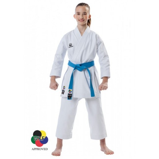 Tokaido Kata Master Junior, WKF, 12 oz