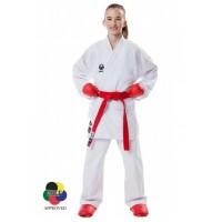 Tokaido Kumite Master Junior, WKF, 8 OZ.