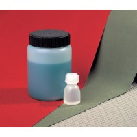 Tatami repair kit cotton