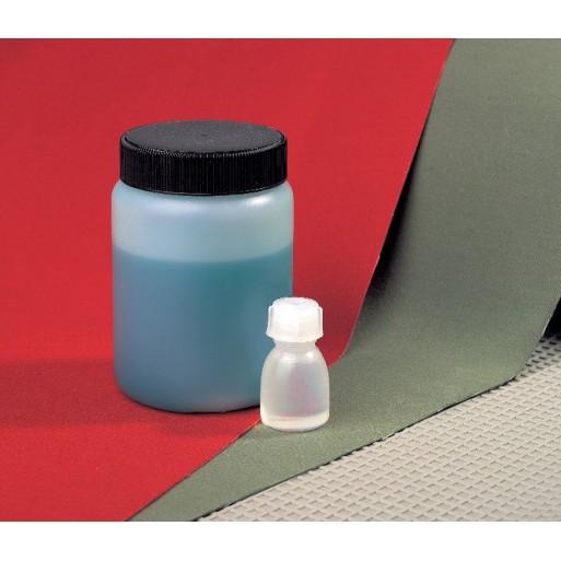 Tatami repair kit cotton