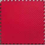 """Clubline """"puzzle"""" blazine, rdeče/modre, 2 cm"""