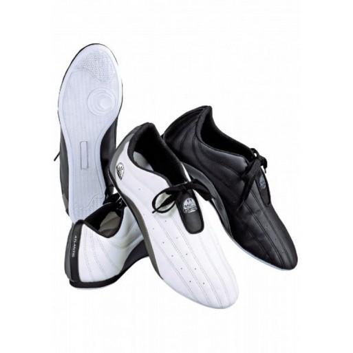 Atlantis čevlji
