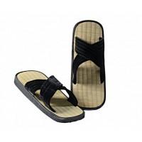 Azijski sandali Zoris
