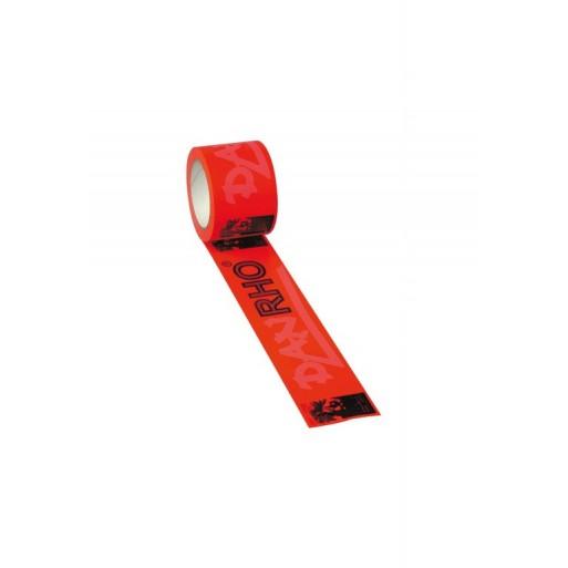 Trak za označevanje borilnega prostora