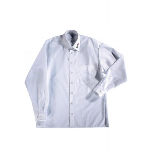 Shirt Danrho