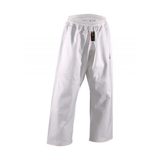 Ju-Jutsu hlače Shogun Plus