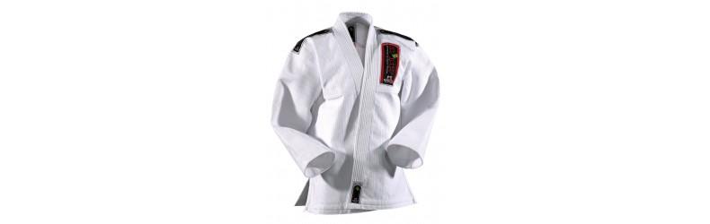 Kimone za jj, bjj, aikido, kendo,…