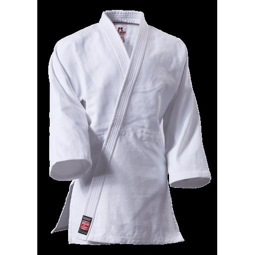 Judo kimono Dojo Line