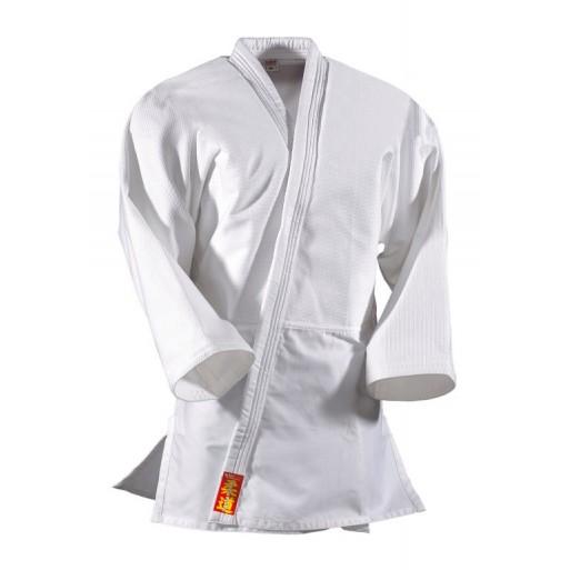 Judo kimono Yamanashi