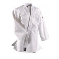 Judo kimono  Randori