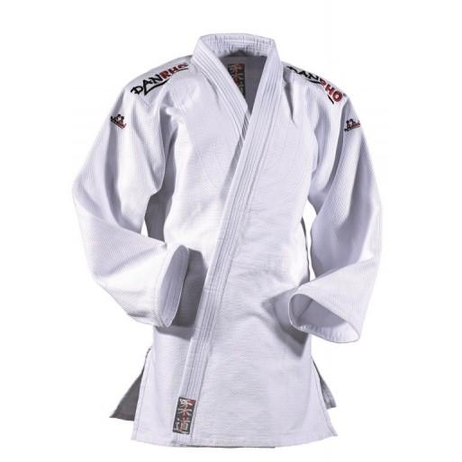 Classic kimono za judo