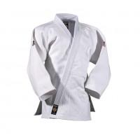 Sensei judo kimono bel