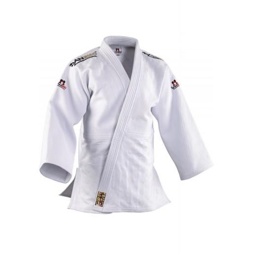 Judo kimono Kano