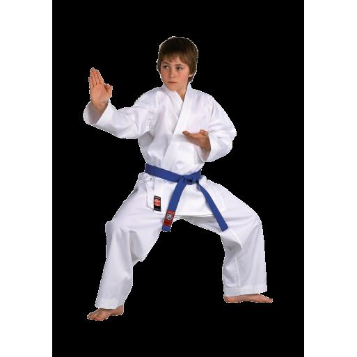 Karategi Dojo Line bel