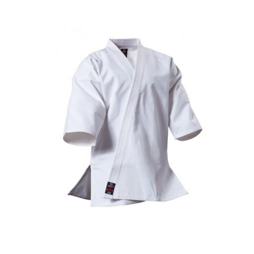 Kyoshi Karate kimono