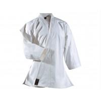Karategi Tekki white
