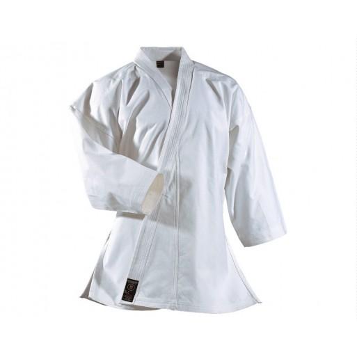 Karategi Tekki bel