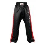 Satin pants Kickboxing