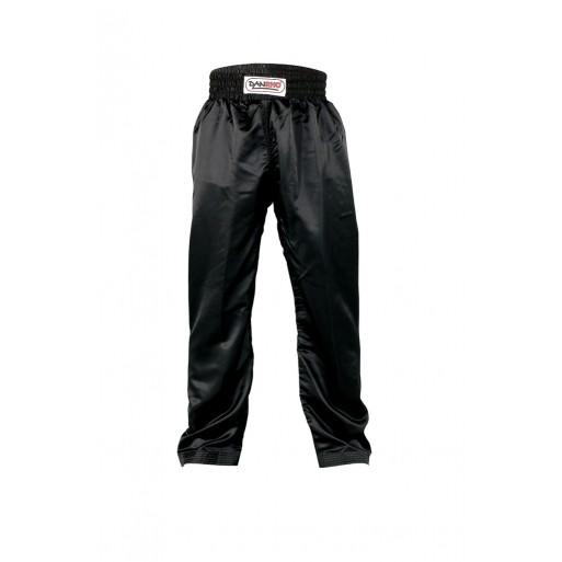 Satinaste hlače Danrho