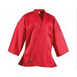DANRHO tradicionalna jakna