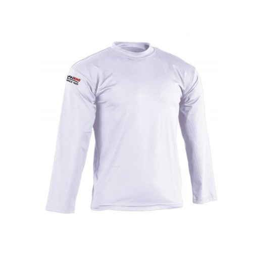 Rash guard Long Sleeve Shirt