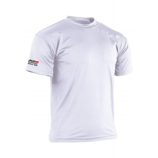 Rash guard T - Shirt