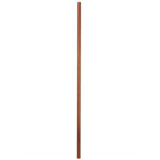 Jo palica 127 cm