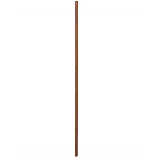 Bo palica 183cm
